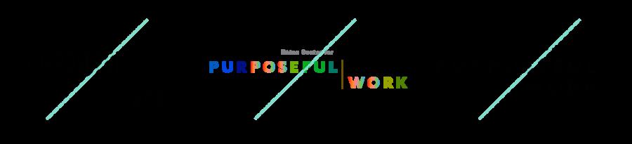 Incorrect Logo Usage