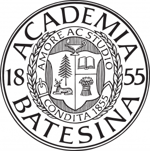 bates_college_seal_2014-black