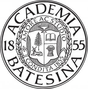 bates_college_seal_2014-black