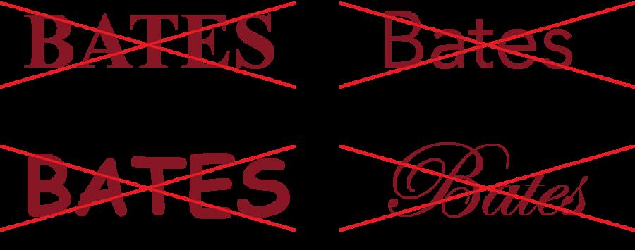 incorrect-change-font