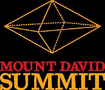 mount-david-logo