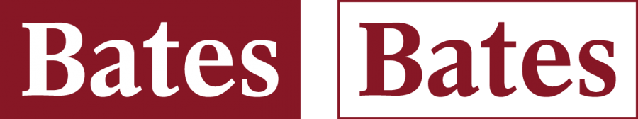 primary-bates-logo-inclosed-shape