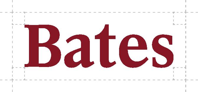 primary-bates-logo-proximity