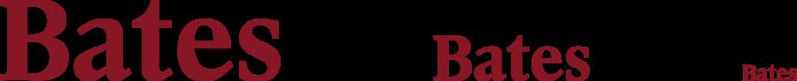 primary-bates-logo-scaled