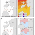 Equity and Maritime Boundaries