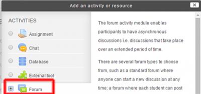 02-forum