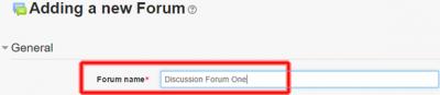 03-forum