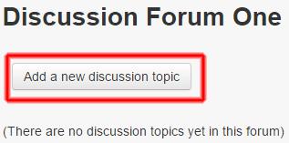 05-forum-a