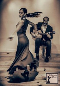 Flamenco Workshop bt.email