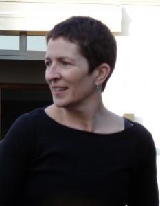Carol Dilley