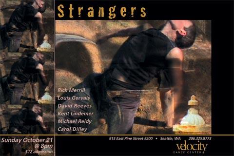 strangersWEB