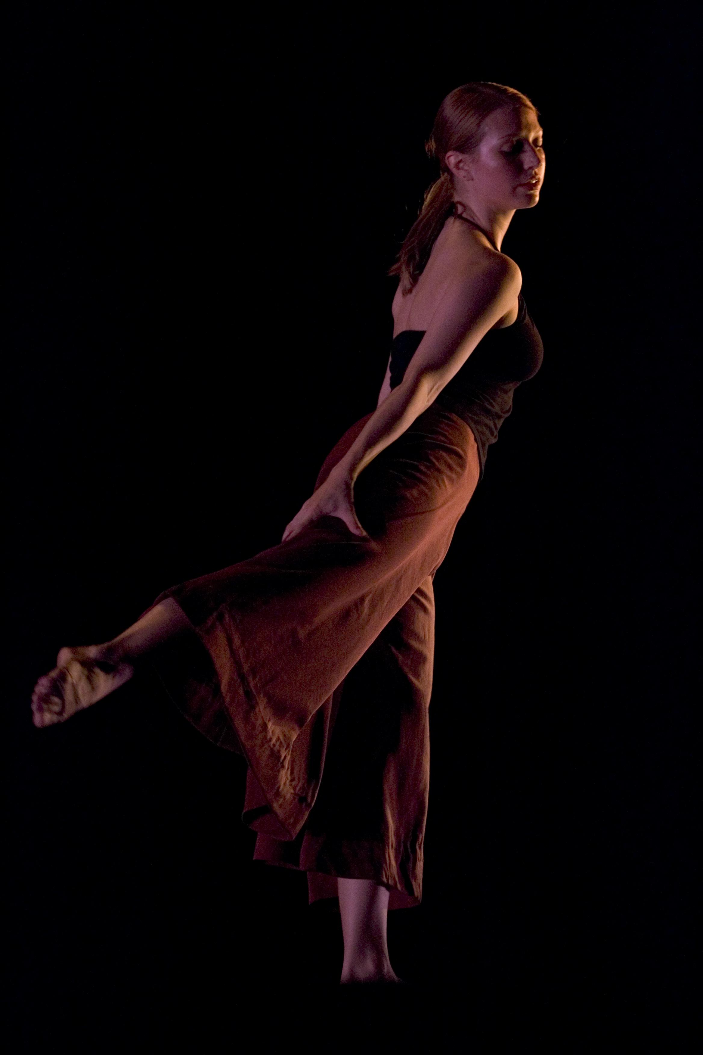 Dance5285