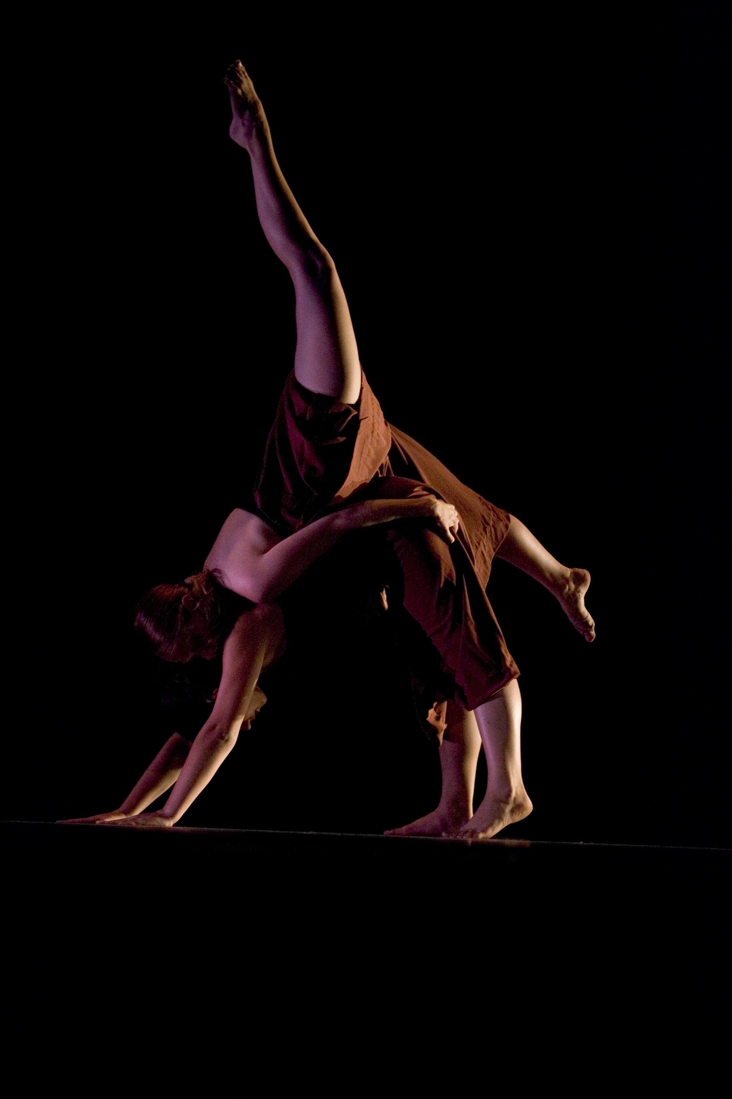 Dance5289