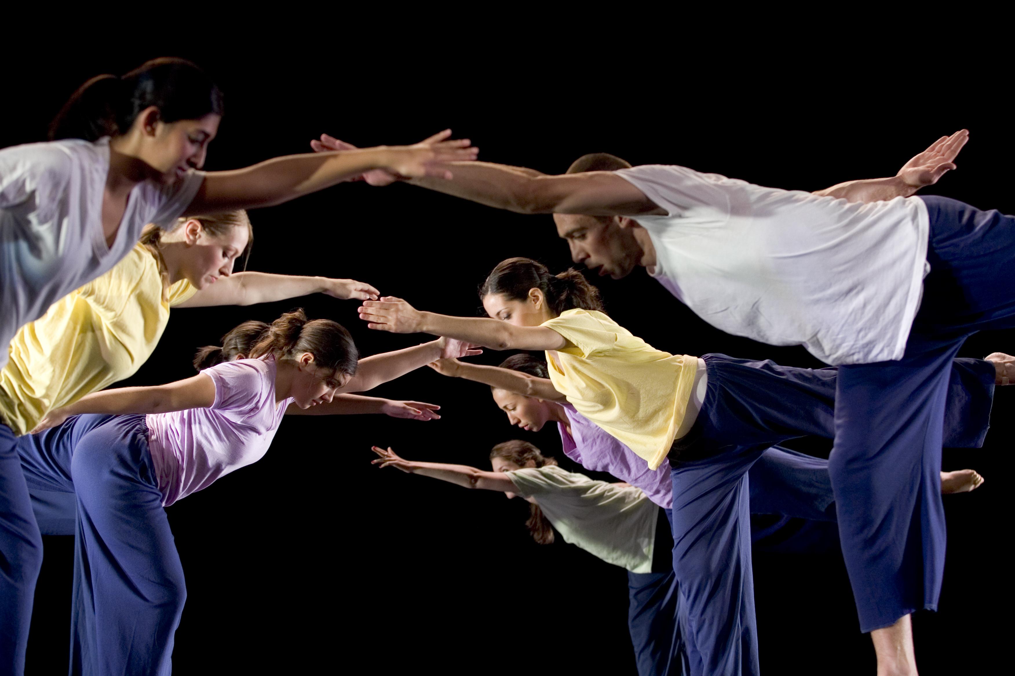 Dance5333-1