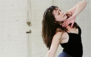 Erin Gottwald '98
