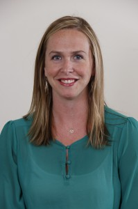 Meredith Lyons