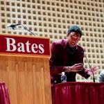 Annual Dr. Rev. Benjamin Mays Debate