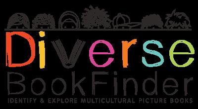 Diverse Book Finder