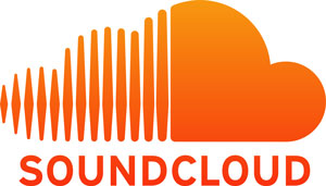 soundcloud-logo_web