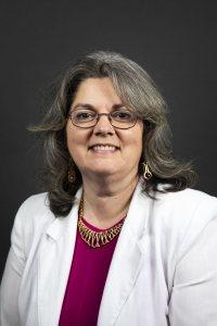 Ouellette, Lori L.louellet@bates.eduAdministrative Assistant Dean of the Faculty's Office 207-786-6067 Lane Hall, Room 121