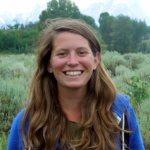 Geology Lunch 1/22/2019 – Lauren Farnsworth ('13) – Holocene History of the Greenland Ice-Sheet Margin in Northern Nunatarssuaq, NW Greenland