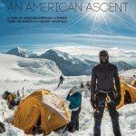 Mountaineering Film Screening, Sunday Jan. 19 at 2pm in Pgill G52.
