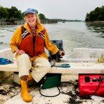 Essie Martin wins Truman Scholarship