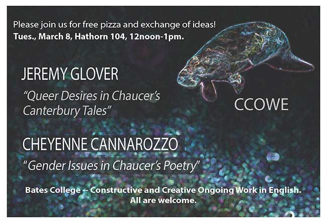 CCOWE 3-8-16 Glover and Cannarozzo digital