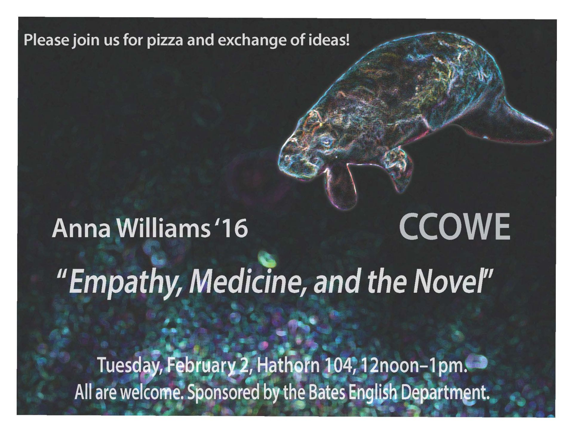 ccowe - williams 2-2-16 email