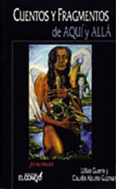 Cuentos Book Cover