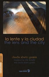 La Lente Book Cover