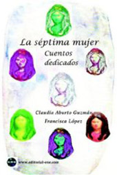 La Septima Book Cover