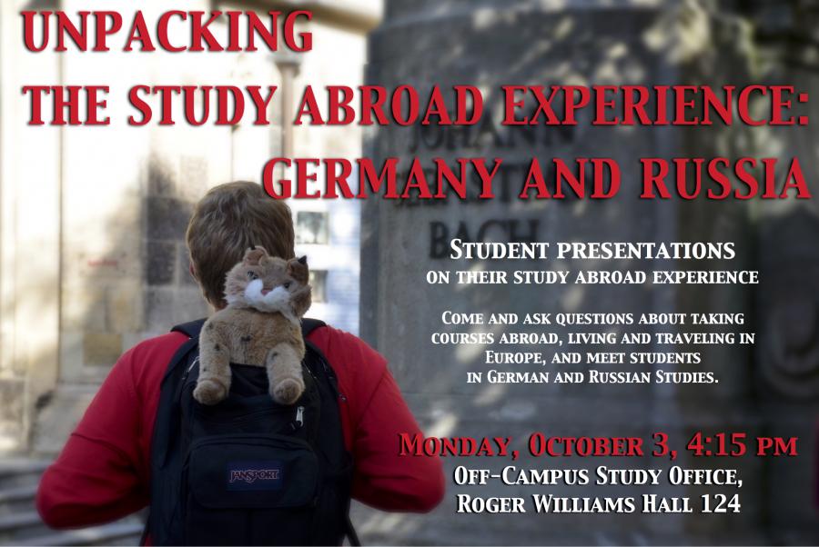 study-abroad-oct16