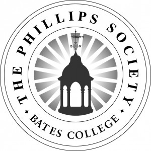 Philips Society logo
