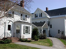 163-wood-street