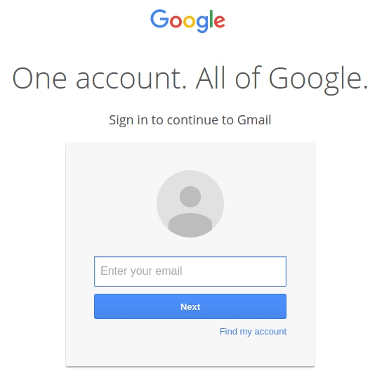gmail_phishing1