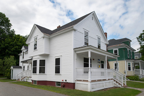 150629_Residence_Survey_0011