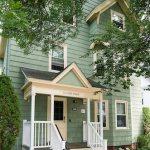 150630_Residence_Survey_0203