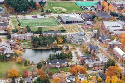 Bates_College_Campus