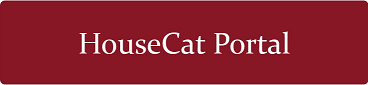 Click here for HouseCat