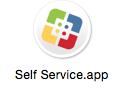 ILS-SelfService