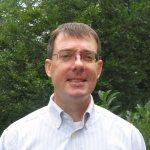 Pete Schlax