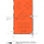 New Learning Commons Plans