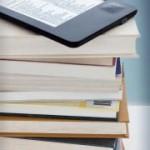 Streamlining Access to JSTOR
