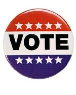 vote_portrait_2012