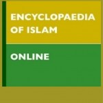 Encyclopaedia of Islam Now Available