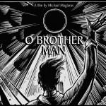 O Brother Man