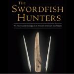 The Swordfish Hunters