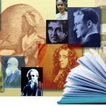 Dictionary of Literary Biography Complete Online