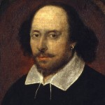 New Oxford Shakespeare Online